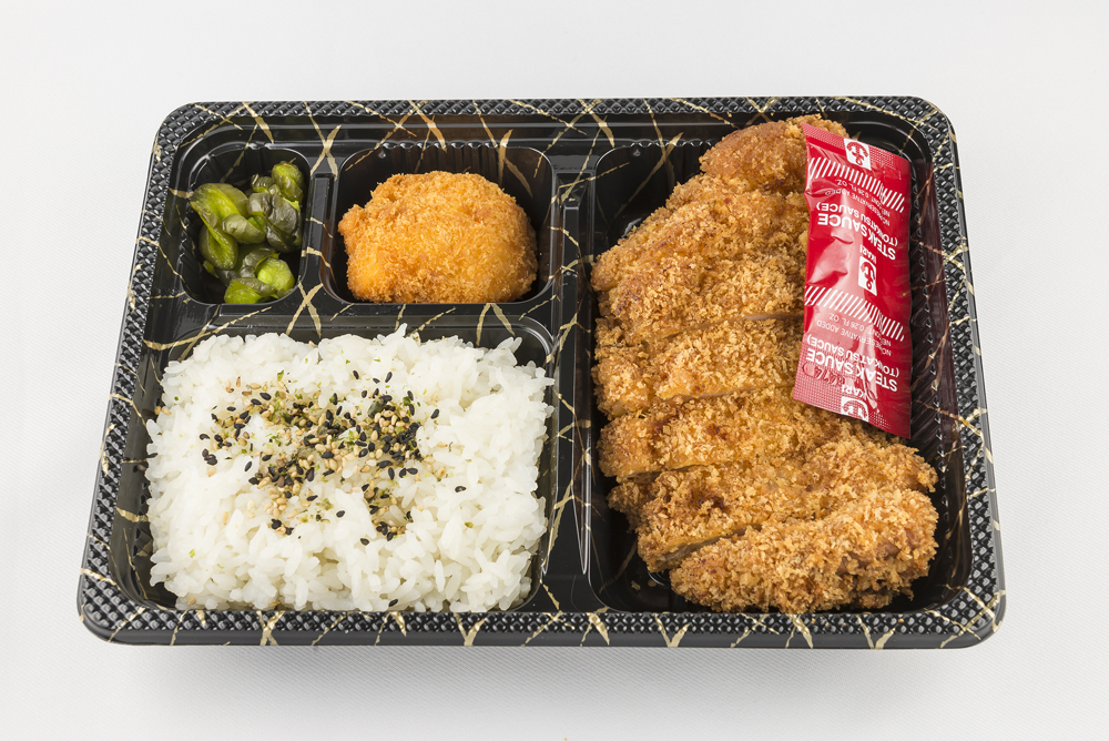 Bentos Tj S Warehouse Maui S Choice For Fine Catering